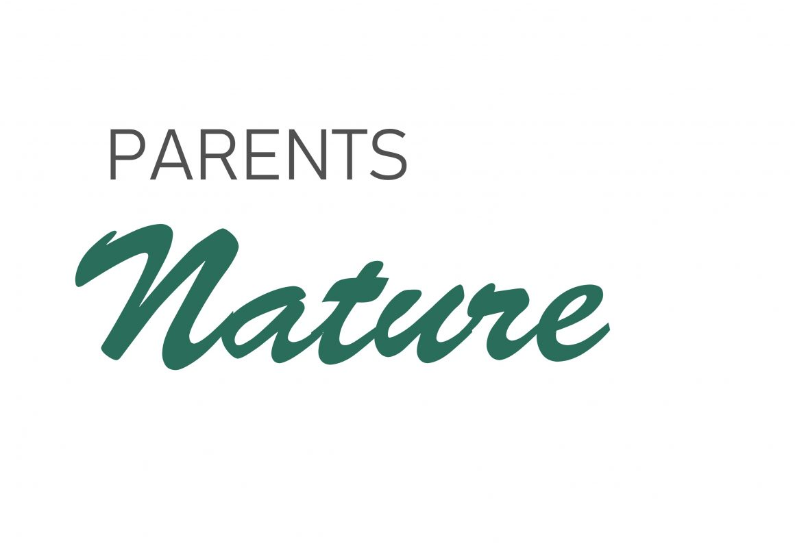 parents nature